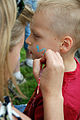 Face painting! (5798626498).jpg