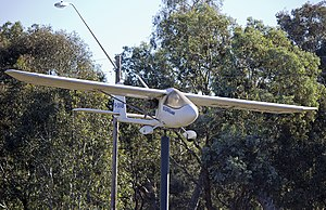 Facet Sapphireon a pole in Holbrook (1).jpg