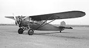 Fairchild71 (N2K) (4558289863).jpg