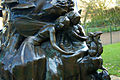 Fairies and animals of the Peter Pan statue (5275849012).jpg