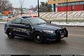 Fairlawn Ohio Police Ford Taurus (15852908102).jpg