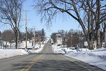 Fairwater Wisconsin Panorama Looking North WIS44.jpg