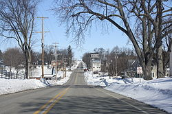 Fairwater Wisconsin Panorama Looking North WIS44.jpg