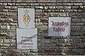 Falckenstein-Kaserne 02 Koblenz 2014.jpg