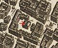 Falda 1676 San Sebastiano dei Mercanti.jpg