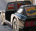 Falgas Knight Rider - Rear.jpg