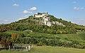 Falkenstein (Niederösterreich) - Burg (1).JPG