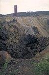 Falu gruva - KMB - 16000300030562.jpg