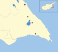 Famagusta area map ln.png