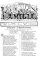 Familia 1874-03-03, nr. 9.pdf