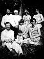 Familia Mercante.jpg