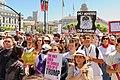 Families Belong Together - San Francisco Rally - Photo - 13 (43069463272).jpg