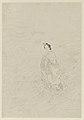 Famous Women, 1799 (H).jpg