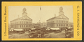 Faneuil Hall, by G.J. Raymond & Co..png