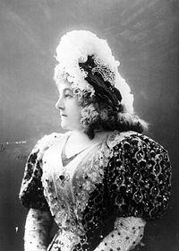 Fanny Davenport.jpg