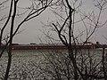 Farm buildings - geo.hlipp.de - 31997.jpg