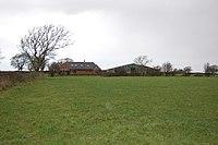 Farm on Greenhalgh Lane - geograph.org.uk - 107302.jpg