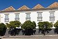 Faro, Portugal (26952482489).jpg