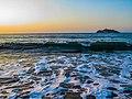 Faro de la bahía de Santa Marta 2014-09-05 (3).jpg