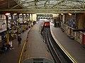 Farringdon Station - geograph.org.uk - 721667.jpg