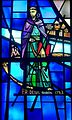 Father Baron Saint Patrick Church stained glass.jpg
