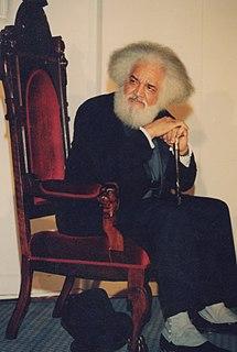 Boniface Hardin social activist and founding president of Martin University, Indianapolis