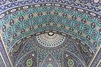 Fatima Masumeh Shrine, Qom 15.jpg
