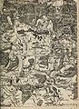 Fausti Antonii Maroni Commentarius de ecclesia et episcopis auximatibus in quo (1762) (14756540696).jpg