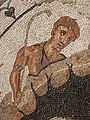 Faustulus - Mosaic de Font de Mussa - Museu de Prehistòria de València.JPG