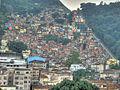 FavelaSantaMarta2.jpg