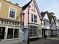 Faversham (34253002664).jpg