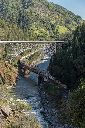 Feather River Route bridges.jpg