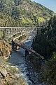 Feather River Route bridges.jpg