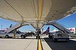 FedEx - Federal Express (Morningstar Air Express) Boeing 757-2B7(SF) C-FMEP 904 (9741607401).jpg