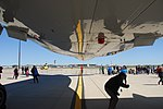 FedEx - Federal Express (Morningstar Air Express) Boeing 757-2B7(SF) C-FMEP 904 (9743721260).jpg