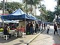 Feira Semanal - Praça Bento Quirino - panoramio - Paulo Humberto (3).jpg