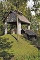 Feistritz ob Bleiburg Kalkbrennofen 27092012 333.jpg