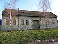 Feketitsch, Serbien - panoramio (6).jpg