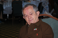 Felix Silla at Mountain-Con III in 2007.png