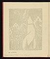 Felix Timmermans - Vrome dagen - 1922 - xylogravure - Royal Library of Belgium - III 65288 B (p. 0016).jpg