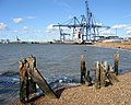 Felixstowe Container Port - geograph.org.uk - 629394.jpg