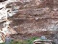 Fels über Hauenstein - panoramio.jpg