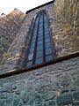 Fenêtre de l'église des Dominicains de Colmar.jpg