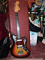 Fender Jaguar (3 tone burst).jpg