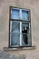 Fenster Leesdorf.png