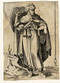 Ferando Bertelli Aethiops 1569 ubs G 0893 II.jpg