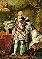 Ferdinand von Braunschweig (1).jpg