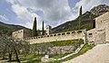 Ferentillo, Province of Terni, Italy - panoramio - trolvag (1).jpg