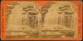 Fern Falls, by E. & H.T. Anthony (Firm).png