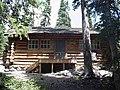 Fern Lake Patrol Cabin.jpg
